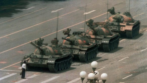 AP_CHINA_TIANANMEN_THEN_AND_NOW_64685658