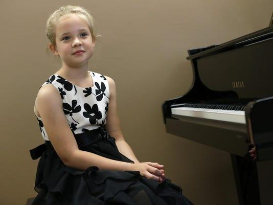APC PianoPlayer_062315_djp0025