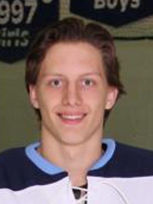 SCSU recruit.Easton Brodzinski.JPG