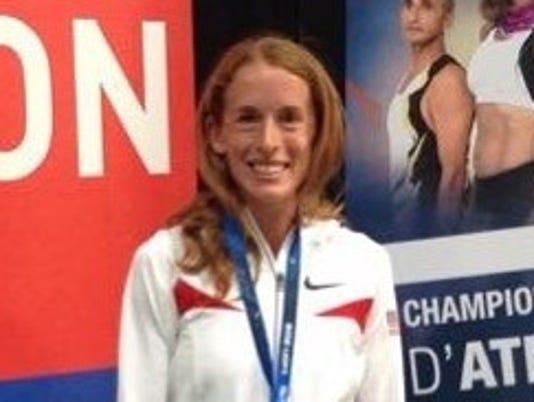 635761020736277939-Jennifer-St.-Jean-with-silver-world-championship-medal