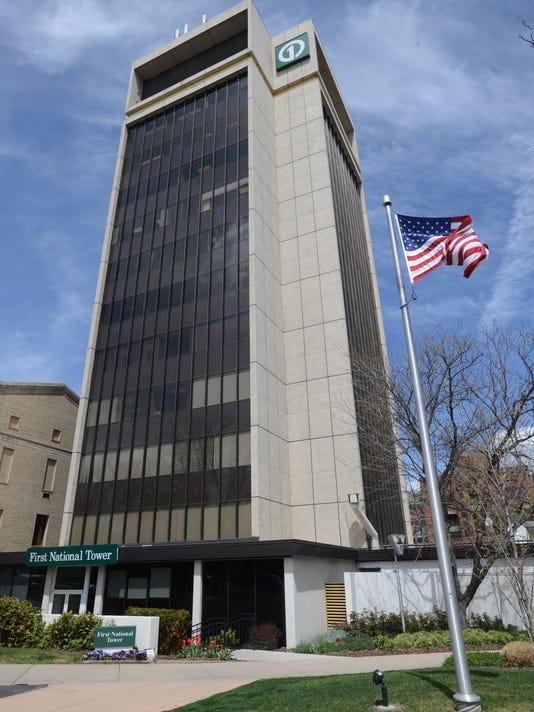 -first national bank tower.jpg_20140428.jpg
