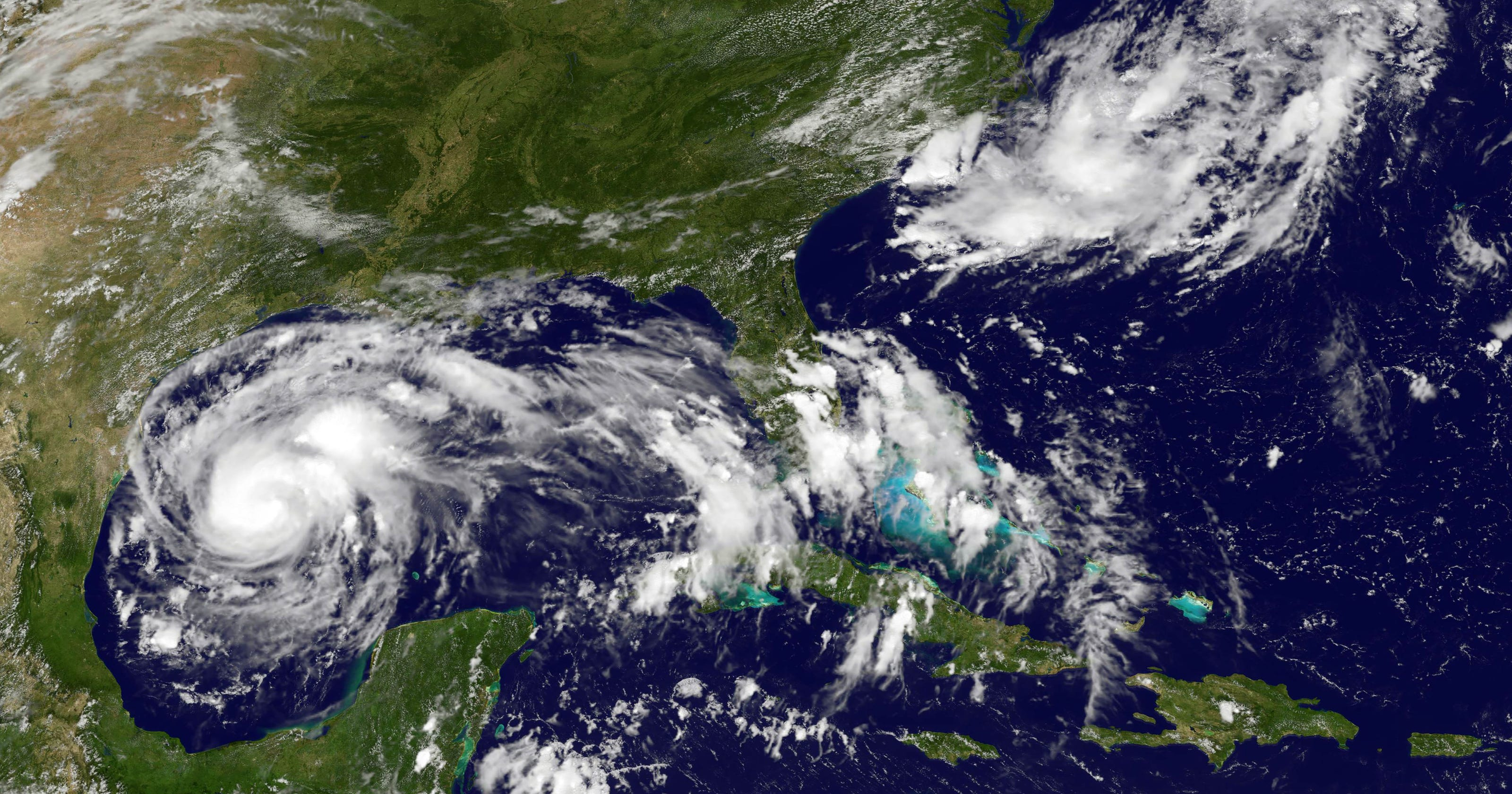 2018 hurricane season expected to be near normal with 6 hurricanes