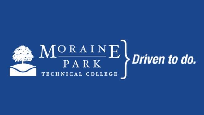Moraine Park Technical College