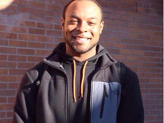Dwayne Gentle.PNG