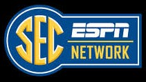 Charter Communications is finalizing a deal with ESPN to carry the SEC Network in time for its Aug. 14 launch.
