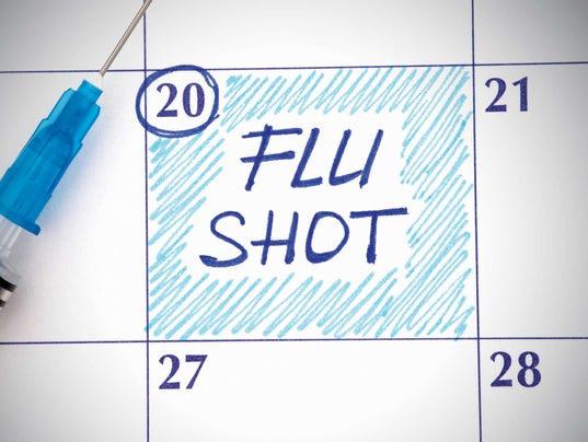 636415945575398176-courier-pst-fight-flu.jpg