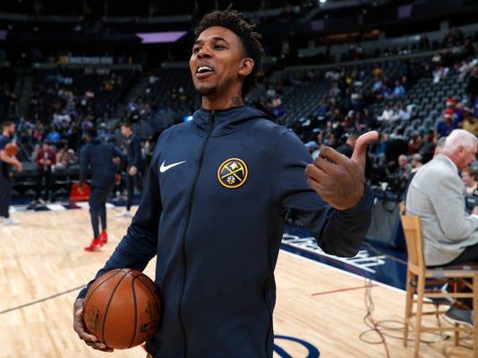 Mavericks_Nuggets_Basketball_71835.jpg