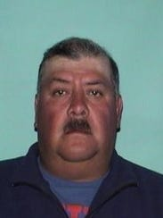Federal Fugitives Added To Nm Most Wanted List