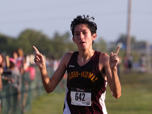 636434965839212651-753871001-RUN-30-5A-Cross-Country-Meet19.JPG
