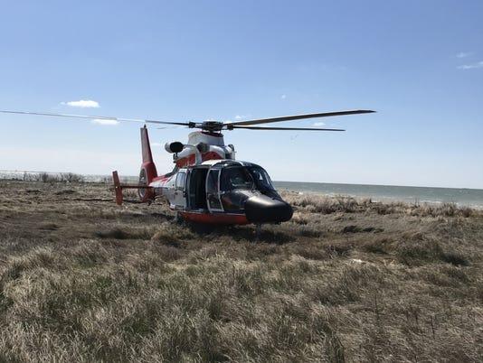 636606726901090687-CG-rescue1.jpg