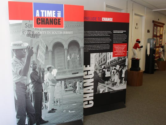 African American Museum (1)