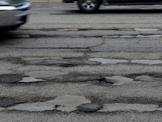 Potholes0003