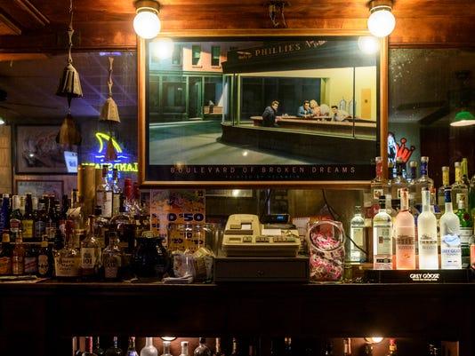 20171117 SDO Horstketter's Tavern 65th Anni. 4