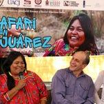 Safari en Juárez es proyecto de construcción de paz que pretende ir al encuentro del otro en un sector estigmatizado donde la violencia y la pobreza extrema es lo cotidiano.