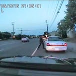 Philando Castile died at the hands of an ill-prepared cop: Your Say
