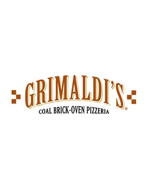 The much-anticipated opening of Wisconsin's first Grimaldi's Pizzeria is pushed back to late October/early November, according to a spokesperson for the retail center.