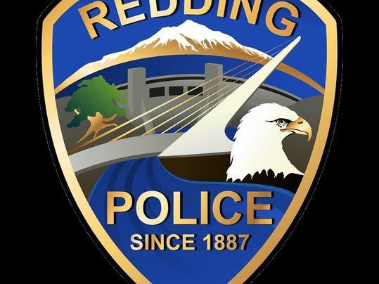 rpd+logo.jpg