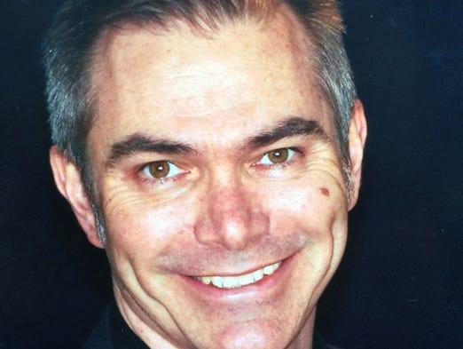 Jeffrey Newland