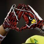 Arizona Cardinals vs. San Francisco 49ers: Scouting report, prediction