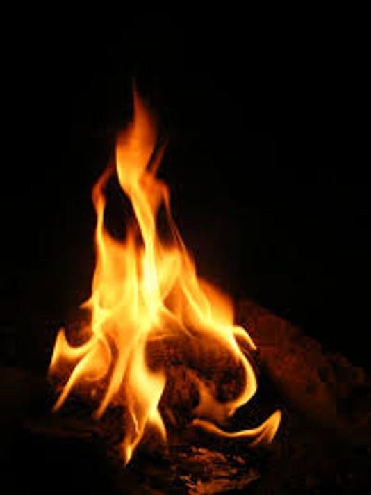 635924362617013745-fire2.jpg