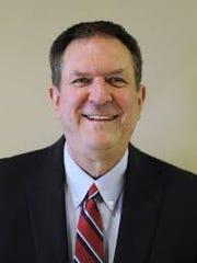 State Rep. Stan Lambert