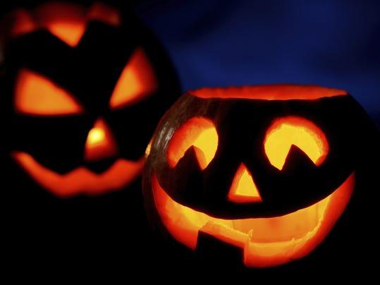 halloween jack o lanterns.jpg