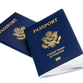 Renew now to beat the passport bottleneck