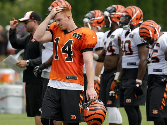 MNCO 0731 Bengals seek playoff confidence in Dalton.jpg
