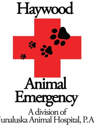 Junaluska Animal Hospital plans to open an emergency veterinary care center in Waynesville this March. It will likely be the only facility of its kind in Haywood County.