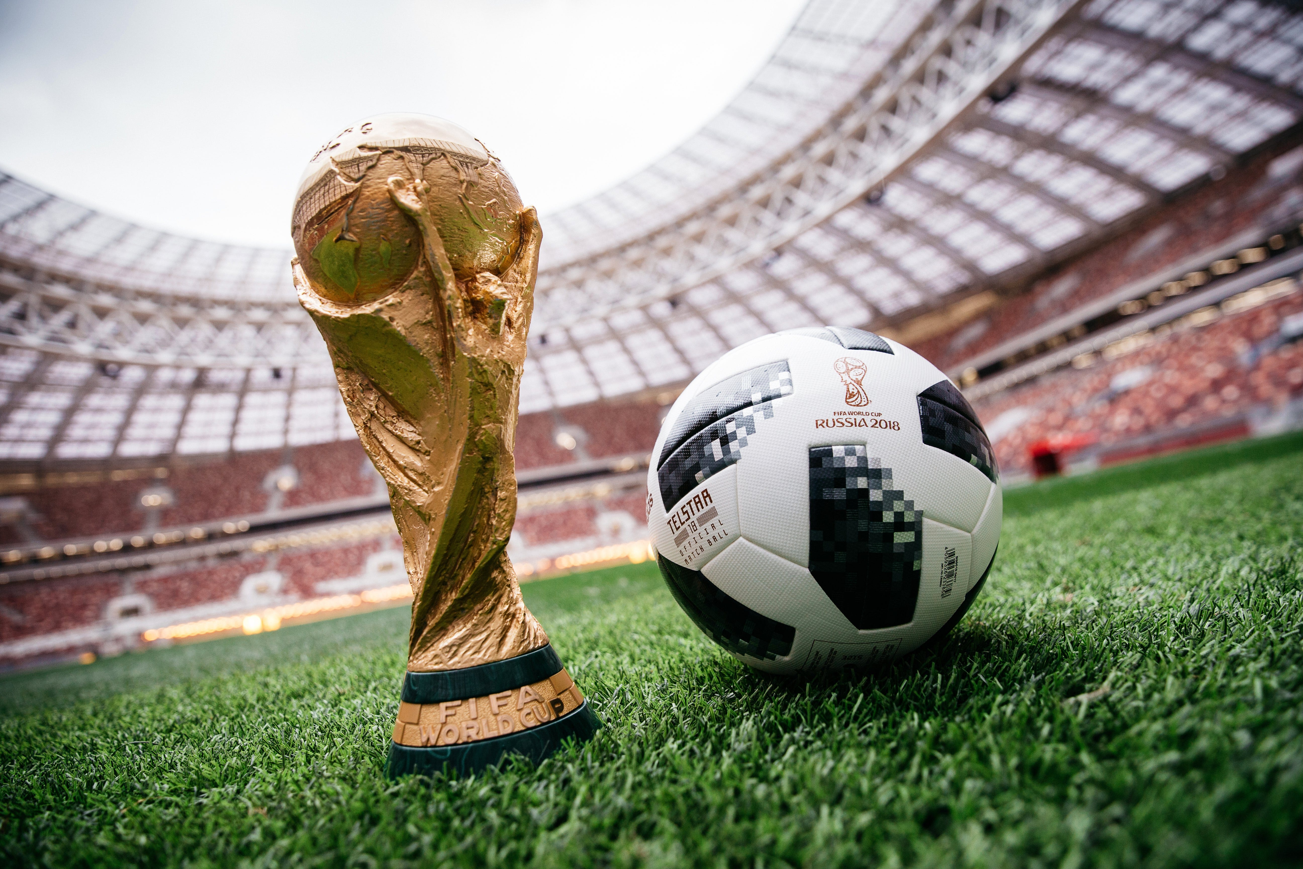 picture relating to World Cup Printable Schedule identified as Verify out this printable 2018 International Cup plan