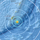 Two earthquakes rock Guam on May 22, 2018