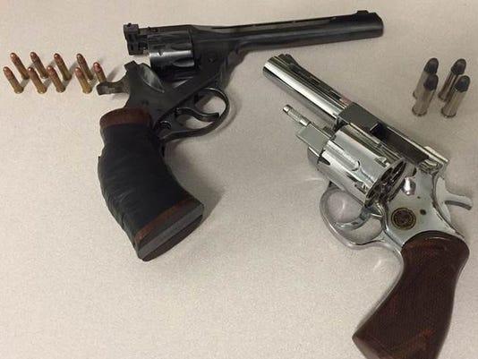 guns-passaic-county-sheriff-crime-story.jpg