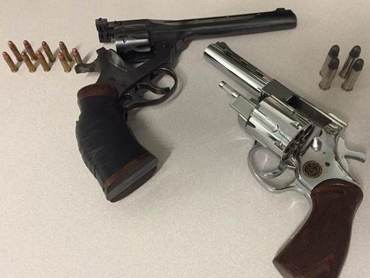 guns-passaic-county-sheriff-crime-story.jpg