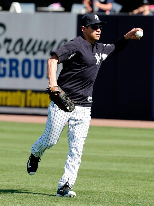 Yankees_Ellsbury_Baseball_62058.jpg