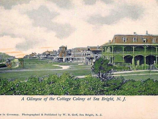 1910SeaBrightCottages.jpg