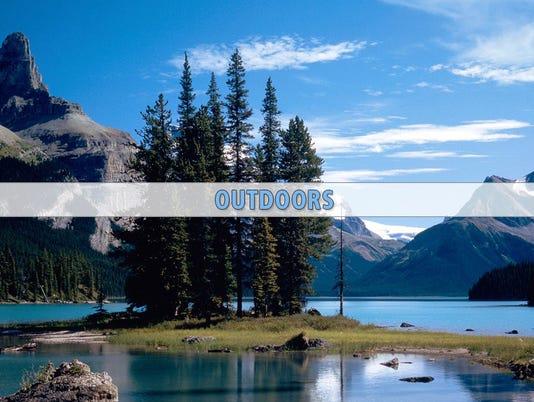 webkey_outdoors
