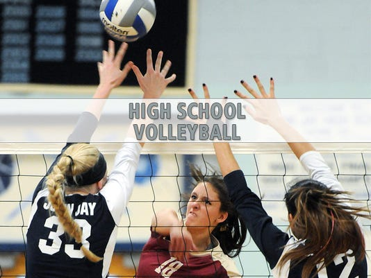 webkey_high_school_volleyball