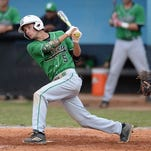 Easley's close-knit seniors hope to wind up on top