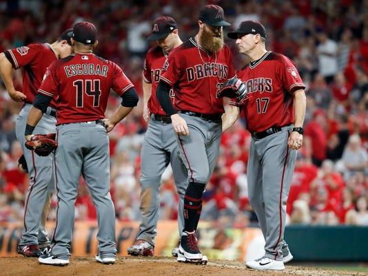 Diamondbacks_Reds_Baseball_90165.jpg