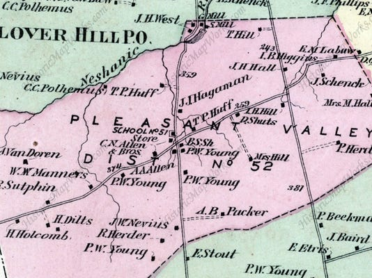 MontgomerySchool1873Map.jpg