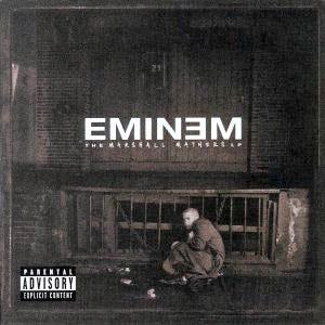 Here's 'Rap God,' Eminem's modestly titled new single  Here's '...