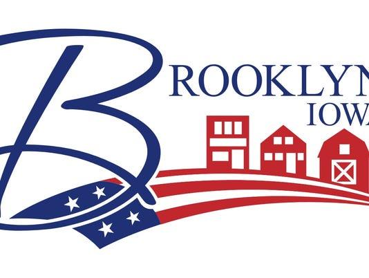 636474606981101386-Brooklyn-logo.jpg