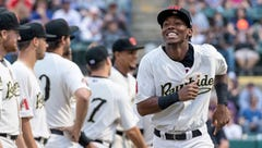 This is what you need to know about the Rawhide's five-game homestand