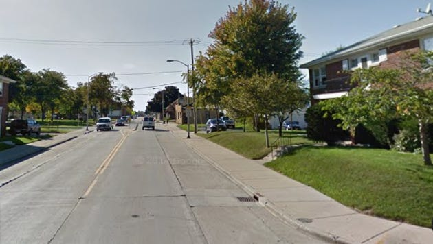 A woman in the 7200 block of West Becher Street reported that three loans were fraudulently taken out in her name. They totaled more than $6,000.