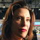 Whitmer ad donors may stay 'dark' through Michigan Democratic gov primary