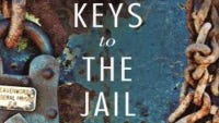 The Keys to the Jail.