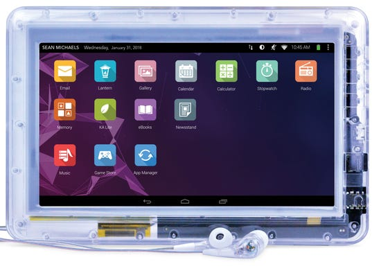 jpay-tablet-020118