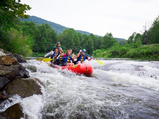 636234685951936148-JCTDA-Photo-Whitewater-Rafting-on-the-Tuckaseegeeweb.jpg