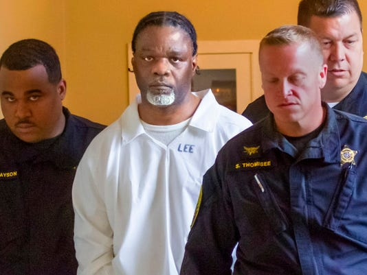 AP ARKANSAS EXECUTIONS A FILE USA AR