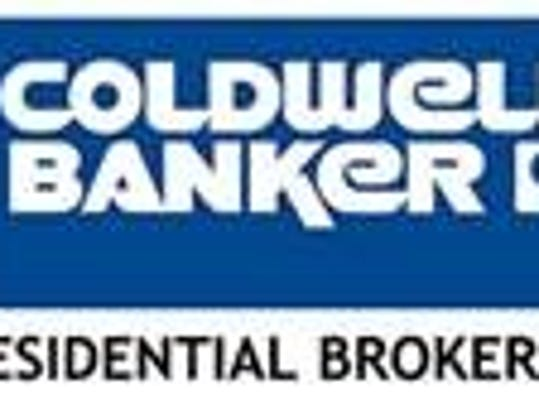 cpo-sub-Coldwell-Banker.jpg